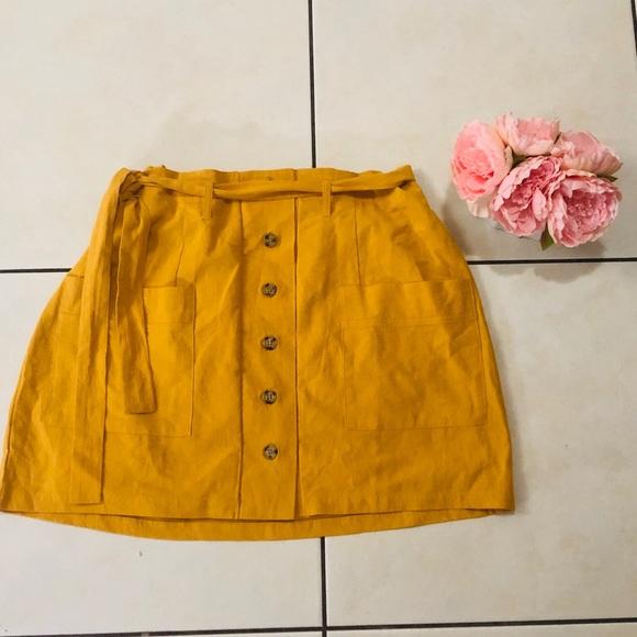 Hesperus Dresses & Skirts - Cute summer time Hesperus skirt